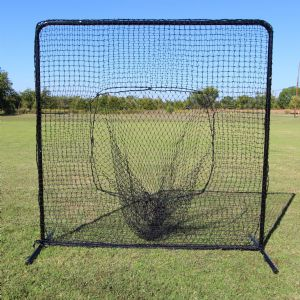 Baseball Sock Safety Screens