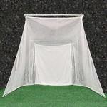 Super Swing Master Practice Net