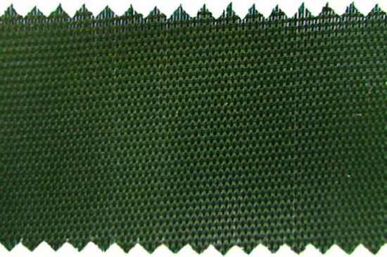 6 ft Closed Mesh Polypropylene Baseball Windscreen