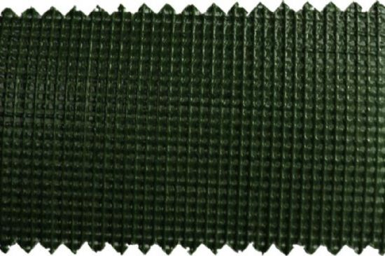 9 ft Vinyl Coated Mesh Polyester Vinyl Windscreen