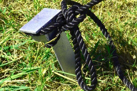 Baseball Cable Batting Cage