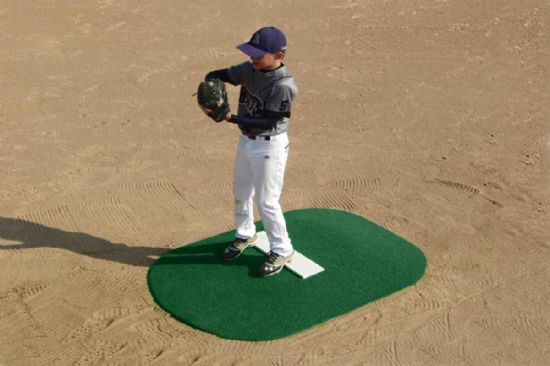 Baseball Game Mounds For Sale