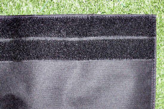 Baseball Sock Net Padding