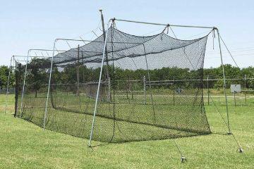 Best Batting Cage