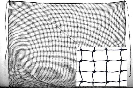 SELECT 8x10' 8mm Baseball Backdrop