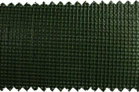 9 ft Vinyl Coated Mesh Polyester Vinyl Windscreen
